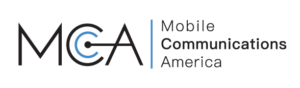 Mobile Communications America
