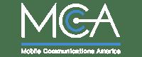 mca-white-500