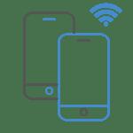 mca-icon-nitro-guests-phones