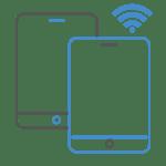 mca-icon-nitro-guests-tablets