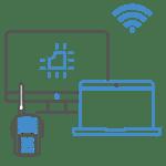 mca-icon-nitro-teams-communications